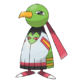 178Xatu.png