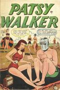 Patsy Walker Vol 1 19