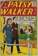 Patsy Walker Vol 1 79