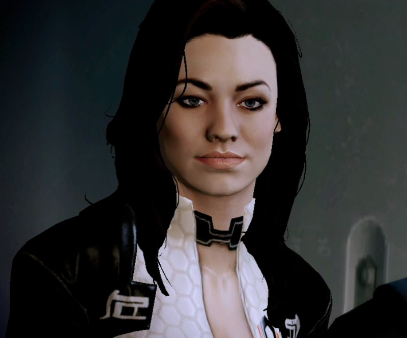 Miranda-lawson-1-.jpg