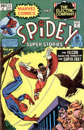 Spidey Super Stories Vol 1 13