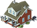 Ranch House-icon.png