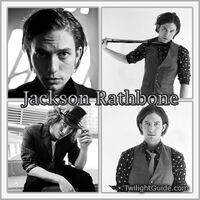 Jackson-rathbone-3
