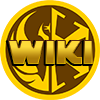 SWTOR Wiki