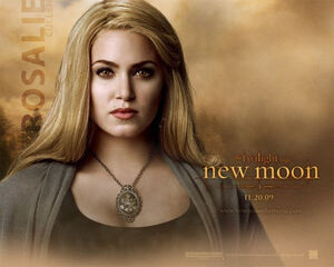 New-moon-wallpaper-rosalie