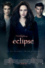 Twilight-eclipse-poster-1-