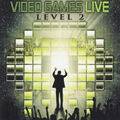 Video-games-live-level-2-cd