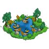 Duck Pond-icon
