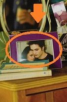 Bella's Room New Moon - Copy - Copy (2)