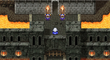 FF4PSPDwarvenCastle