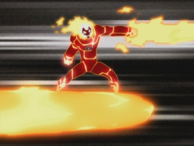 [Image: Heatblast_shooting_fire.jpg]