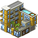Lofts atrio-icon.png