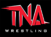 TNA Logo-portal