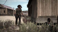 Rdr man born unto trouble03