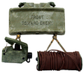 US M18a1 claymore mine.png