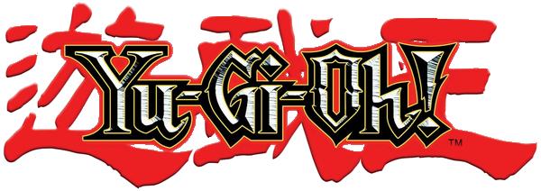 american idol logo png. Yu-Gi-OhLogo.png (600 × 212