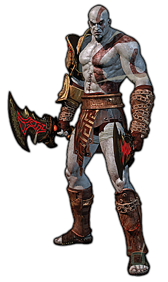 http://images4.wikia.nocookie.net/__cb20110112090017/mortalkombat/es/images/5/52/Kratos.png