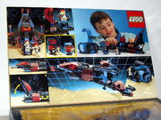 6986 Back of Box