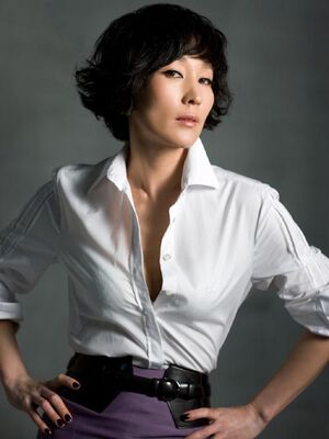 300px-Lee_Hye_Young_%281962%29.jpg