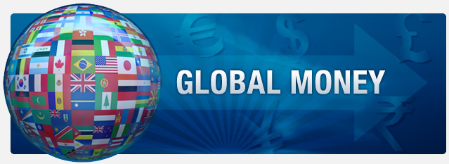Globalmoney header