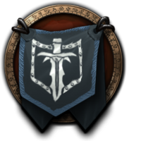 Shield of Kalimdor