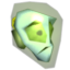 Alien adult icon