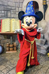 MickeyMouseInfoBox
