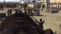Rdr assault fort mercer14