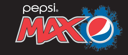File:Pepsimax logo.jpg - Logopedia, the logo and branding site