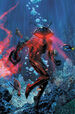 Black Manta 0002
