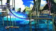 Sonic unleashed-xbox 360screenshots15479su adb day12-2