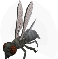 Warpd fly.png