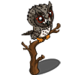Great Eagle Owl-icon