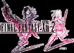 250px-FinalFantasy_XIII-2_Logo