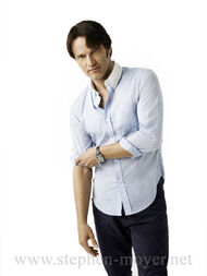 Stephen-moyer-shoot2