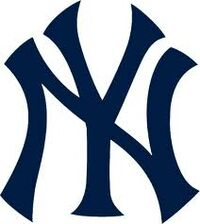 Yankees logo