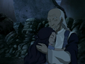 Katara and Pakku.png