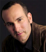 Eric Stuart