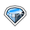 Diamond1-icon
