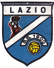 stemma lazio 1900s fashion - photo#6