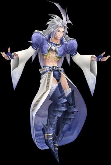 Kuja | Final Fantasy Wiki | FANDOM powered by Wikia