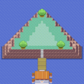 Pokemon-E-SeviiIslands-BirthIsland.png