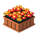 Plaza Flowers-icon