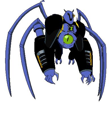 Archivo:Fusion de Aliens de ben 10 supremacia alienigena.png