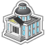 Have City Hall-icon