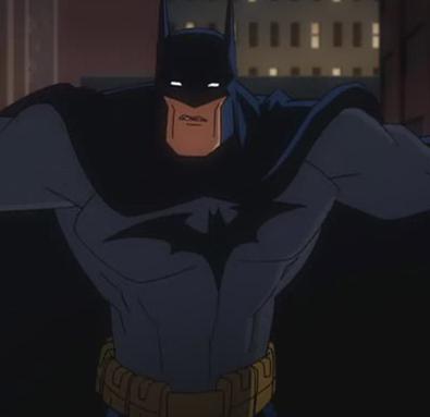BATMAN BATMAN BATMAN! Batman_SBA