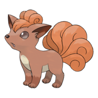 037Vulpix