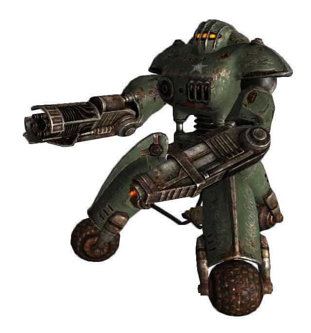 Military sentry bot bot 支援32GB 高清微型鏡頭糖樽款移動偵測相機攝錄機不亮燈DV