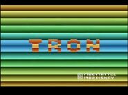 Adv Of Tron Screen 1