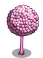 Giant Bubblegum1-icon